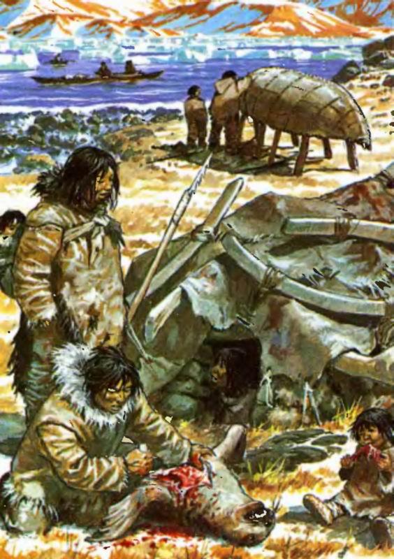 Картинки рыболовы и охотники египта, мариша
