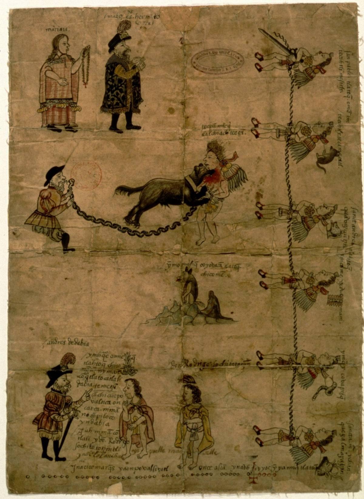 Римские боевые псы | Кане корсо, Крупные породы собак, Питбуль | 1645x1200