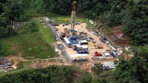 Pluspetrol согласилась на переговоры с индейцами-ачуар, блокировавшими добычу нефти. Фото: аг-во Andina