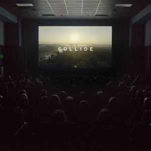 Перуанский документальный фильм «Когда сталкиваются два мира» принял участие в Кинофестивале «Сандэнс»