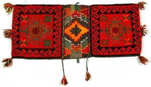 Казахстанские учёные нашли тесную связь в творчестве индейцев и казахов. Фото - Шайзада Тохтабаева