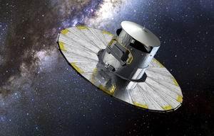 Именем Тупак Катари назван первый боливийский спутник