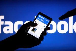 Фейсбук не поверил в реальность имен североамериканских индейцев и блокировал их аккаунты – индейцы пригрозили судом
