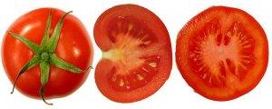 Помидор, томат - шитоматль