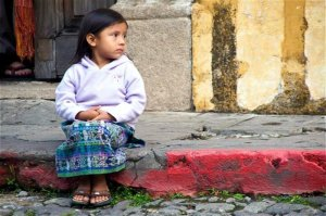 Есть в роду предки майя? Значит повышен риск возникновения диабета второго типа