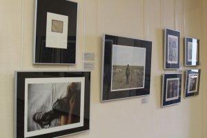 В Новосибирске можно будет посетить выставку фотографий североамериканских индейцев. Архивное фото - Д.Иванов, г.Екатеринбург