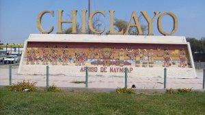 В Чиклайо (Перу) организуют мини-туры по достопримечательностям региона Ламбаеке