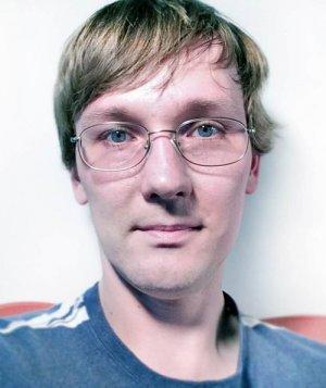 Александр Токовинин – майянист, эпиграфист, археолог