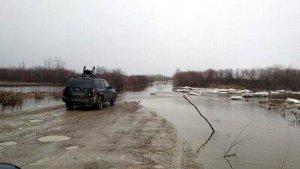Тысяча человек эвакуированы из индейской общины Аттавапискат на севере Онтарио. Фото - Jonathan P Nakogee / theglobeandmail.com