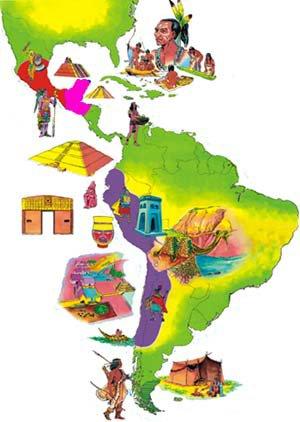 Анонс всех мероприятий лектория «Культуры двух континентов» - 2014