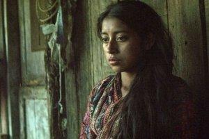 Социальная драма из Гватемалы на какчикельском языке в числе фаворитов Берлинского кинофестиваля