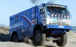 Индейцы аймара Боливии угрожают блокировать этап ралли Дакар-2014