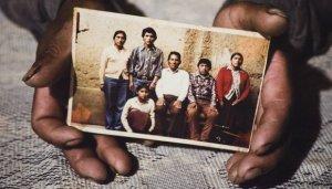 В Гаване проходит фотовыставка «Сопротивление и память Америк». Фото фотографии Джонатана Моллера: Raúl Fergo / Cubadebate