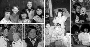 В Канаде выплатят компенсации тем, кого в детстве передавали на воспитание в дома «не аборигенов»