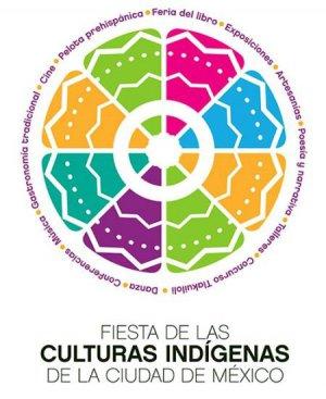 Ярмарка индейских культур проходит в Мехико до 30 августа