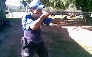 Закрыта охранная фирма Gaspem, подозреваемая в нападении на индейцев гуарани