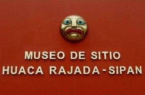Музей Уака-Рахада Сипана (Перу) отмечает 5-летний юбилей