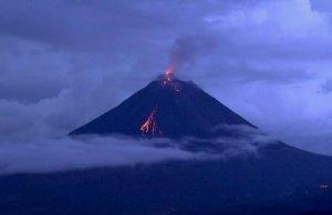 В Перу у подножия вулкана Уайнапутина откроют археологический музей