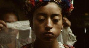 Фильм о майя на какчикельском языке представлен на «Берлинале»-2015