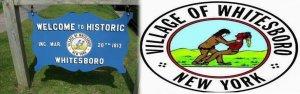 Деревня Уайтсборо в США сменит оскорбительный для индейцев герб