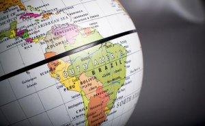 """Сайт """"Мир индейцев"""" предлагает сотрудничество турфирмам, гидам и всем, кто связан с Латинской Америкой"""