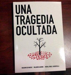 Суд Эквадора запретил продажу книги о бойне между индейцами ваорани и тароменане