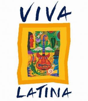 Дни Латинской Америки во Владивостоке пройдут с 15 по 17 августа