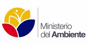 Министр окружающей среды Лорена Тапиа подписала разрешение на развитие проекта нефтяной разведки и производства на месторождениях Типутини и Тамбокоча, расположенных в Амазонии.