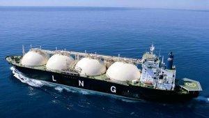 Малазийская нефтегазовая компания предложила одному сообществу индейцев Британской Колумбии свыше $1 млрд компенсации