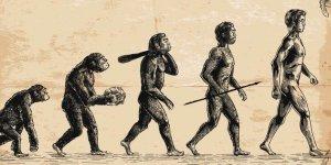 Исследователи: эпоха антропоцена началась после контакта Старого и Нового Света в XVI веке – с 1610 года