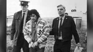 Леонард Пелтиер: 40 лет заточения