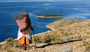 ДНК 207 перуанских мумий показала как происходила миграция древних