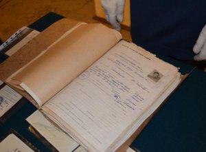 В Санкт-Петербурге почтили память ученого, дешифровавшего письменность майя. Фото: «Кнорозов-фонд»