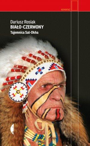 Появилась ли спустя годы истинная история Сат-Ока — единственного польского индейца?