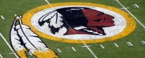 9 из 10 опрошенных индейцев США не считают название «Редскинс» оскорбительным