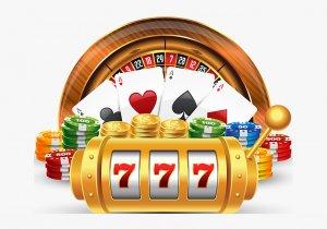 Бонусы казино Дрифт – дополнительный шанс заработать