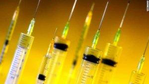 Индейцам Бразилии сделают прививки