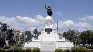 В Панаме отмечают 500-летний юбилей открытия Тихого океана европейцами