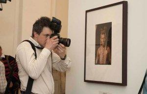Архивное фото - Русский музей, Санкт-Петербург / rusmuseum.ru
