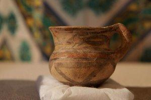 Перу вернули 47 незаконно вывезенных артефактов. Фото - Министерство культуры Перу / cultura.gob.pe