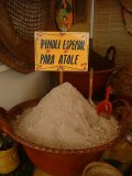 Всем по пиноле! Индейскую похлебку объявили культурным наследием Гватемалы
