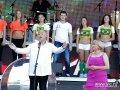 Во Владивостоке завершились «Дни Латинской Америки». Фото - Администрация города Владивостока.