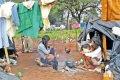 Зафиксирован рост бедности среди индейцев Парагвая. Архивное фото - abc.com.py