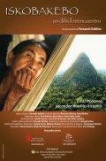 В Бразилии документальный фильм «Искобакебо: тяжелая повторная встреча» открыл 5-й Международный кинофестиваль Пачамама - Синема-де-Фронтейра