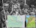 Этнографическая экспедиция Андрея Матусовского отправилась к индейцам юкуна (Колумбия)
