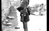 Мальчик уичоль. 1898. Фото: Карл Лумгольц