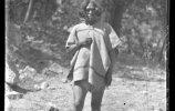 Человек из племени тараумара. 1892. Фото: Карл Лумгольц