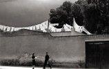 Как мал мир, 1942. Мануэль Альварес Браво