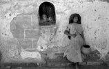 Воспоминание об Ацомпане, 1943. Мануэль Альварес Браво