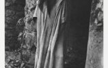 В храме Красного Тигра, 1949. Мануэль Альварес Браво